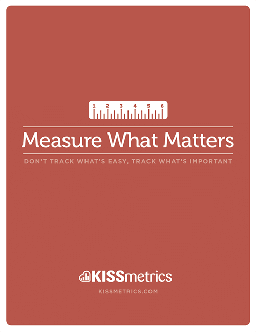 measure-matters