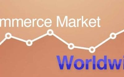 Just How Big Is the eCommerce Market? You'll Never Guess! – LemonStand