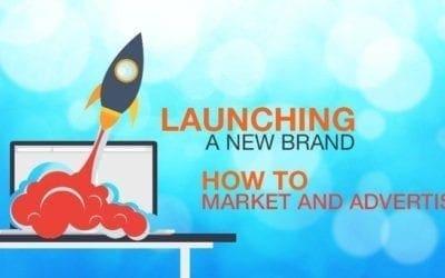 Marketing online, Do I need it? Why?