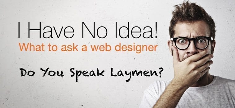 what-to-ask-a-web-designer