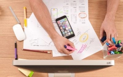5 Web Design Do's and Don'ts