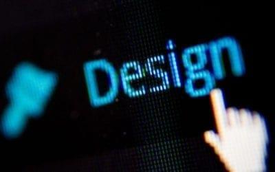 5 Web Design Predictions For 2017