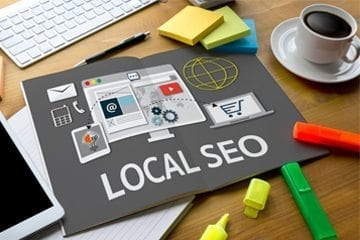 Reveal The Secrets Of Dominating Local Search Optimization In 2018