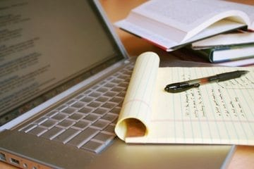Finding The Ideal SEO Writer will Boost Your Website Traffic