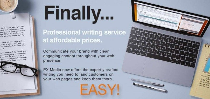 Content-Writing-Services-Los-Angeles