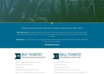 ZigaBid.com