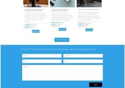 eBizAdvisers.com