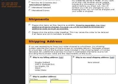 11-member-shipping-001