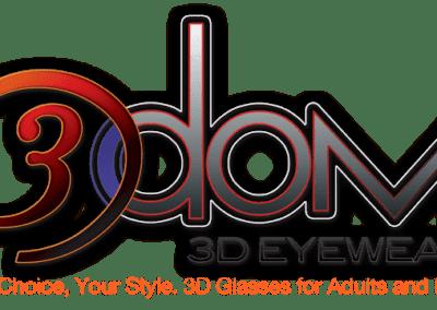 3dom-3D-Eyewear-adults-kids