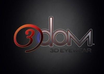 3dom-full-logo-book-copy