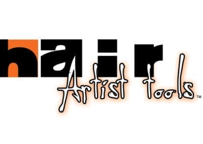 Art-HAT_Logo
