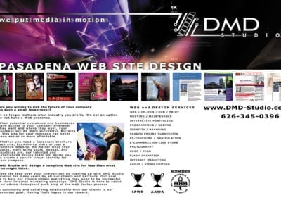 DMD-Studio_001-copy