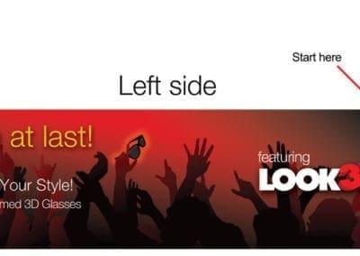 Left-side-kiosk-look-copy