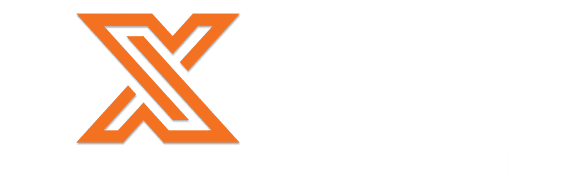 Los Angeles Website Designer and SEO clickable logo