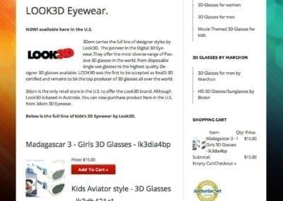 PX-Website-Designer-Port-001