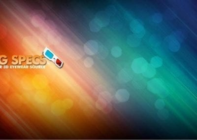 RG-Specs-Partner030-2012key copy-1_0000_Layer 1