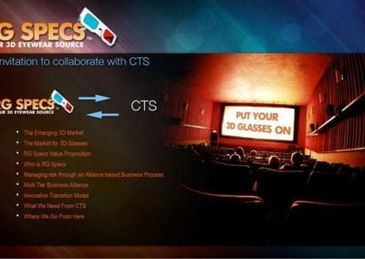 RG-Specs-Partner030-2012key-copy-1_0001_Layer-2