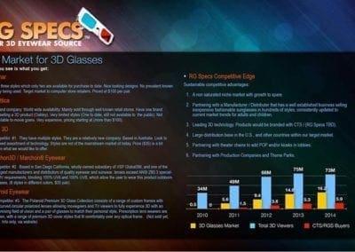 RG-Specs-Partner030-2012key-copy-1_0003_Layer-4
