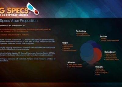 RG-Specs-Partner030-2012key-copy-1_0004_Layer-6