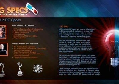 RG-Specs-Partner030-2012key-copy-1_0005_Layer-7