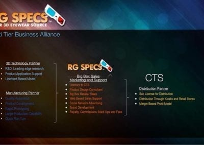 RG-Specs-Partner030-2012key-copy-1_0007_Layer-8