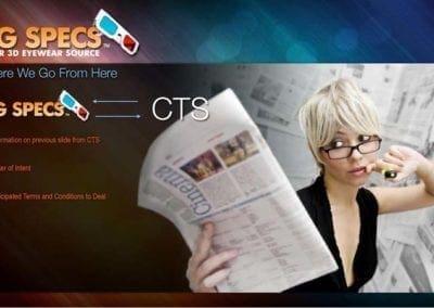 RG-Specs-Partner030-2012key copy-1_0010_Layer 11
