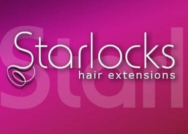 c-StarLocks_logo1