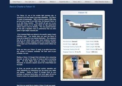 eljet-cms-design-05
