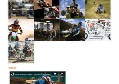 screencapture-globalpromx-media-2018-12-04-01_16_41