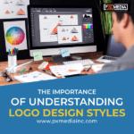 Understanding-Logo-Design-Styles
